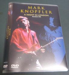 DVD-3