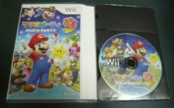 Wii-1