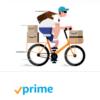 Amazonのプライムマークってどういう意味? なのか調べてみた