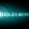 動画配信サービス(VOD)のDolby Atmos(ドルビーアトモス)作品を調べてみる