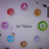 nasne(ナスネ)の使い方をやさしく解説 プレイステーション4(PS4)で使う