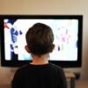 寝室のテレビでリビングの録画番組を見る DLNA対応のBD-P100を使って簡単・安価に